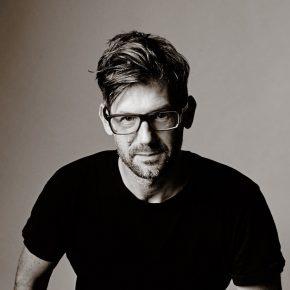 Scott Paterson, arquitecte i artista