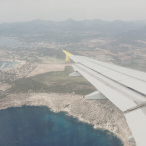 Looking for VISA rejection experiences in the Mediterranean
